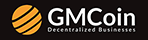 GMCoin Bridge Platform