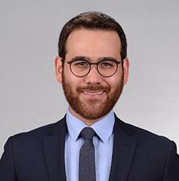 Mustafa Toker