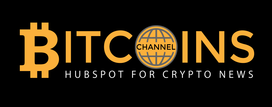 bitcoinschannel.com