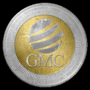 GMC - GM Coin